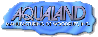 Aqualand Manufacturing, Inc.